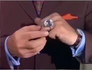 Morris-diamond