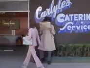 Carlyles-catering