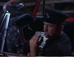 Steering-wheel-phone.JPG