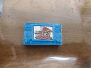Game Eraser 01