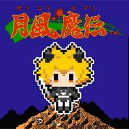 Tokimeki Idol 01