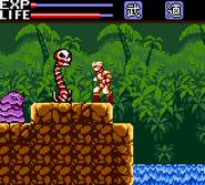 Devil Island Screenshot 11