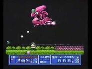 Wai Wai World 2 - TV commercial (1991)