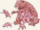 Rancid Rat