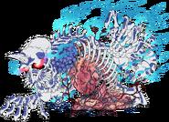 Ryukotsuki - Undying Moon - 05