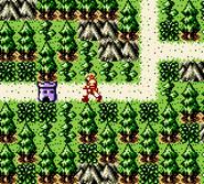Devil Island Screenshot 09