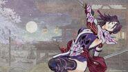 Getsu Renge - Undying Moon - 02