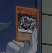 Ryu Kokki - Yu-Gi-Oh! - 04