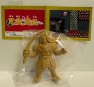Getsu Fuma (keshi) - 02