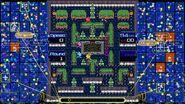 GenpeiTomaDen - PacMan99