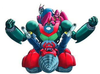 Getter-Robo-Bible-005 Go.png