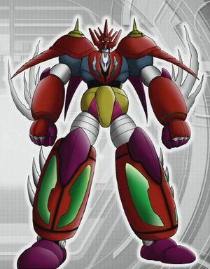 Shin Getter Dragon official art.jpg
