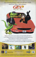 Gex 3 ad1