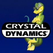 CD Gex logo