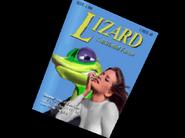 Gex 3 n64 intro 2
