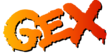 Gex 1 logo.png