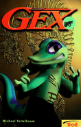Gex book-1