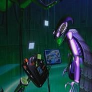 Gex 1 rez-1