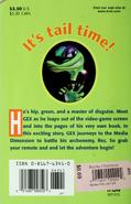 Gex book-4