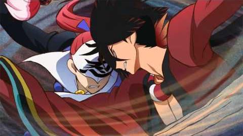 Katanagatari_-_Last_Battle
