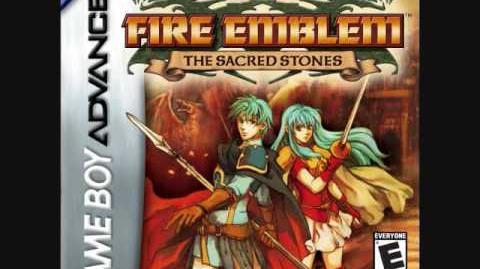 Fire_Emblem_The_Sacred_Stones_50_Comrades