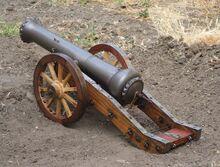 Cannon pit-2-dscf0957.jpg