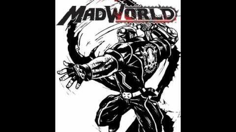 MadWorld_Original_Soundtrack_-_Look_Pimpin!_(Lyrics)