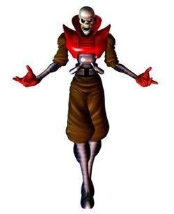 TheSkull.jpg