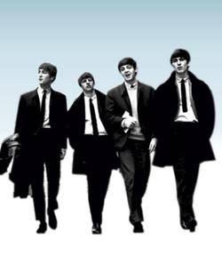 BeatlesNewcomer.png