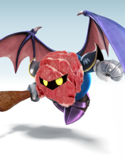 MeatKnight.png