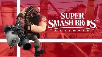 TF2_Smash_Theme._Ultimate_OST_-_Team_Fortress_2_Main_Theme_-Remix-