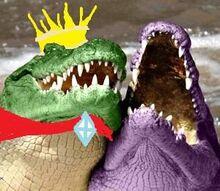 Laughing Lizards.jpg