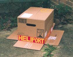 Carboard box.jpg
