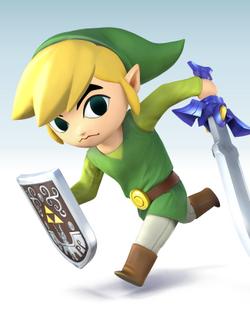 Toon Link.png