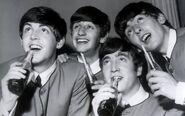 Beatles20082013