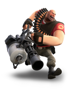 Heavytf2.png