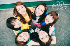 LOL group photo (2)