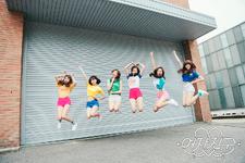 LOL group photo (3)