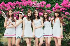 LOL group photo (5)