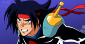 G Domon.png