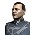 Herbert-von-kuspen s.png