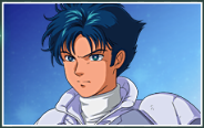 Seabook Ano F91.png