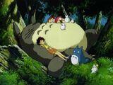 Totoro (Charakter)