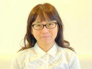 Hitomi Hateno