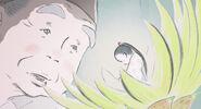 Le Conte de la princesse Kaguya (2)