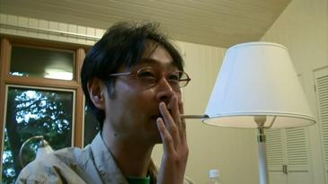 Katsuya Kondō
