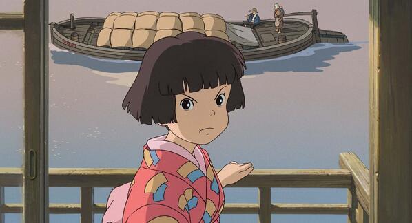 Kayo Horikoshi