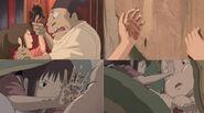 Chihiro-ff-blut