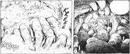 Nausicaä-manga-v5-omu