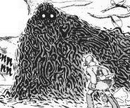 Nausicaa-manga-miralupa-schatten
